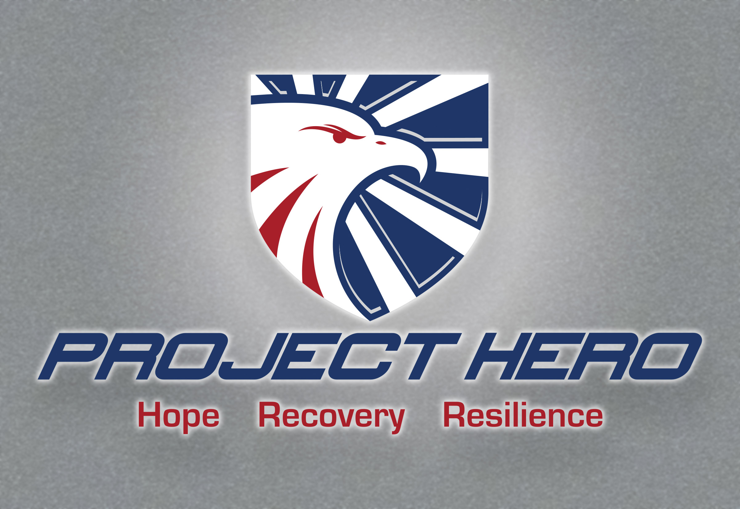 Project Hero Launches New Era for Ride 2 Recovery, Veterans and First Responders