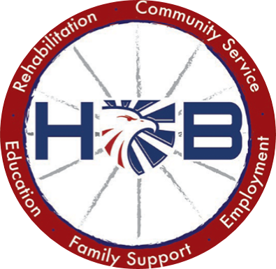 Project Hero Announces Opening of HUB Program with Louisville VA