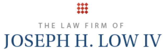 Law Firm of Joseph A. Low