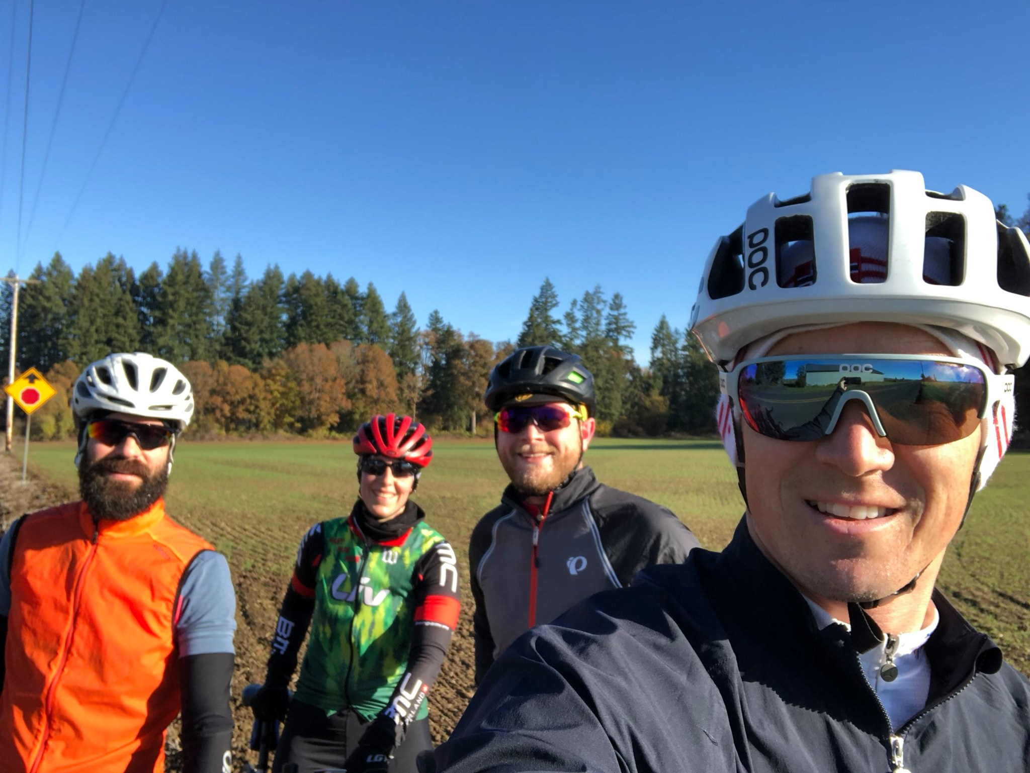 BEND MOUNTAIN BIKE CHALLENGE